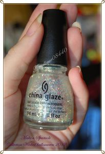 test-make-a-spectacle-cg-nails-papillons--32--bis.JPG