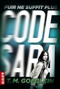 Code-Sara-300x439