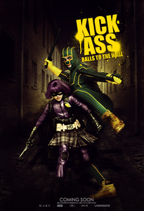kick_ass_2_movie_poster_by_beyondwonderwall-d32i97t.png