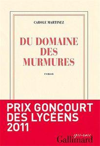 I-Grande-1392-du-domaine-des-murmures.net