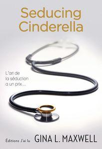 Seducing Cinderella
