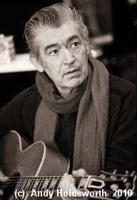 ChrisSpedding2010.jpg