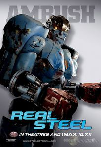 Amrush-Real-Steel