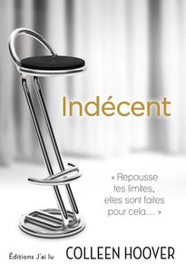 indecent--tome-1-489416.jpg