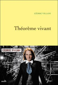 Villani-copie-1.jpg