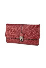 Tods-795--pochette.png