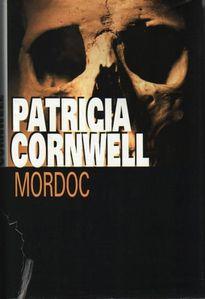 Patricia-Cornwell---Kay-Scarpetta---8.jpg