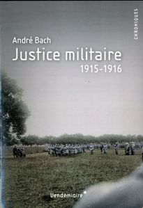 Couverture--Justice-militaire-1915-1916--1.jpg
