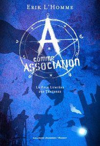 a comme association t1