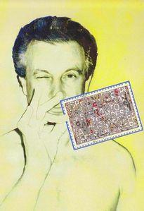 2---Invito-della-mostra-messaggeri-di-Mauro-Molinari.jpg