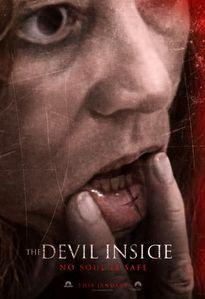 The-Devil-Inside-----.jpg