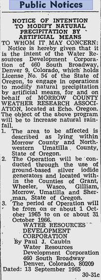 heppner-gazette-times-23sep1965-public-notice2.jpg