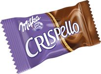 PRALINE-CRISPELLO-CHOCO.jpg