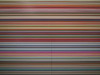 richter2012-3 200