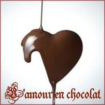 http://img.over-blog.com/206x206/0/58/62/29/Images-7/chocolat-amour-en.jpg