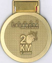 medaille01