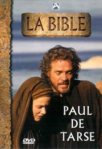 affiche-La-Bible-Paul-de-Tarse-Saint-Paul-2000-1.jpg