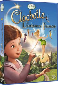 affiche-Clochette-et-l-expedition-feerique-Tinker-Bell-and-.jpg