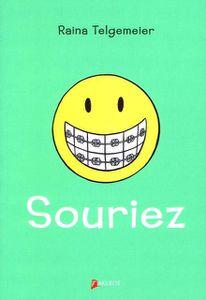 souriez-raina-telgemeier--copie-1.jpg