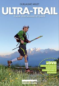 ultra-trail-Guillaume-Millet.jpg