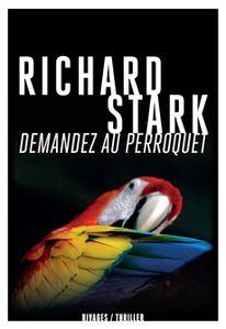Stark perroquet