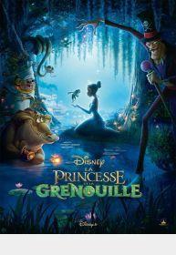 la_princesse_et_la_grenouille-0.jpg