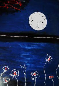 Fleurs-de-lune-et-d-eau--2-.JPG