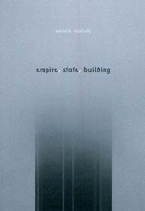 empire-state.jpg