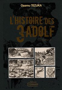 histoire-des-3-adolf-t2-01.jpg