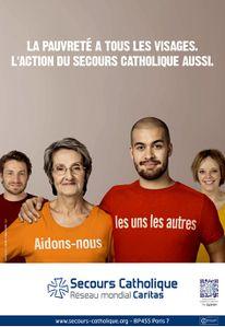 Caritas-France.jpg