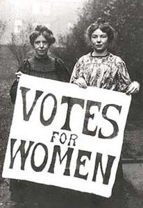 Voto-para-la-mujer.jpg