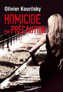 Homicide_Couv_400pxl.jpg