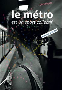 Le-metro-est-un-sport-collectif.jpg