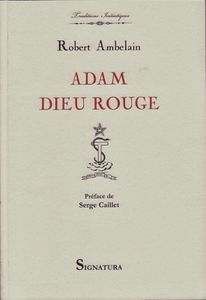 Adam-dieu-rouge.jpg
