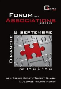 forum-asso-Les-Clayes.jpg