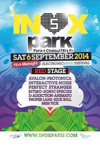 inox-park.jpg