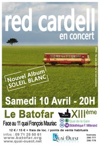 redcardell-flyer_paris.jpg