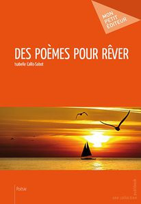 Des pomes pour rver