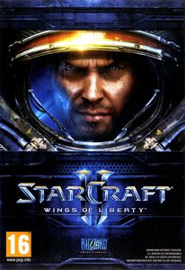 jaquette-starcraft-ii-wings-of-liberty-pc-cover-avant-g.jpg