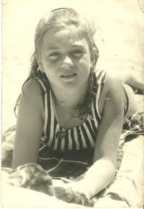 Laurence-11-ans--Sainte-Maxime-001.jpg