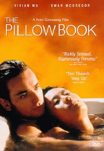 ThePillowBook199819272_f.jpg