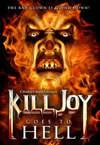 Killjoy-Goes-to-Hell-poster.jpg