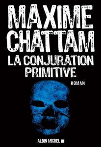 CP-Chattam.jpg