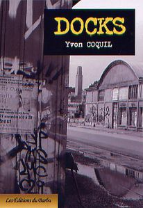 09-COQUIL