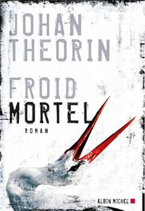 froid-mortel.jpg