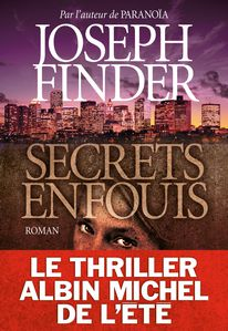 secrets-enfouis.jpg