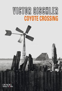 Coyote-crossing.jpg