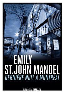 derniere-nuit-a-Montreal.jpg