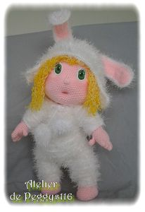 Bunny-Doll-by-peggys116--5-.jpg