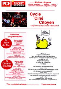 Cycle-Cinema-citoyen.jpg